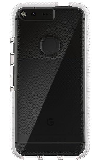 buy popular 0ef0f cbe87 Tech 21 - Evo Check Case for Google Pixel 5