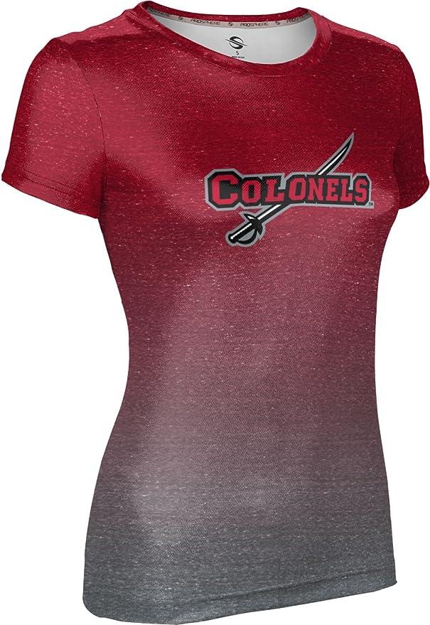 Structure ProSphere Nicholls State University Mens Sleeveless Shirt