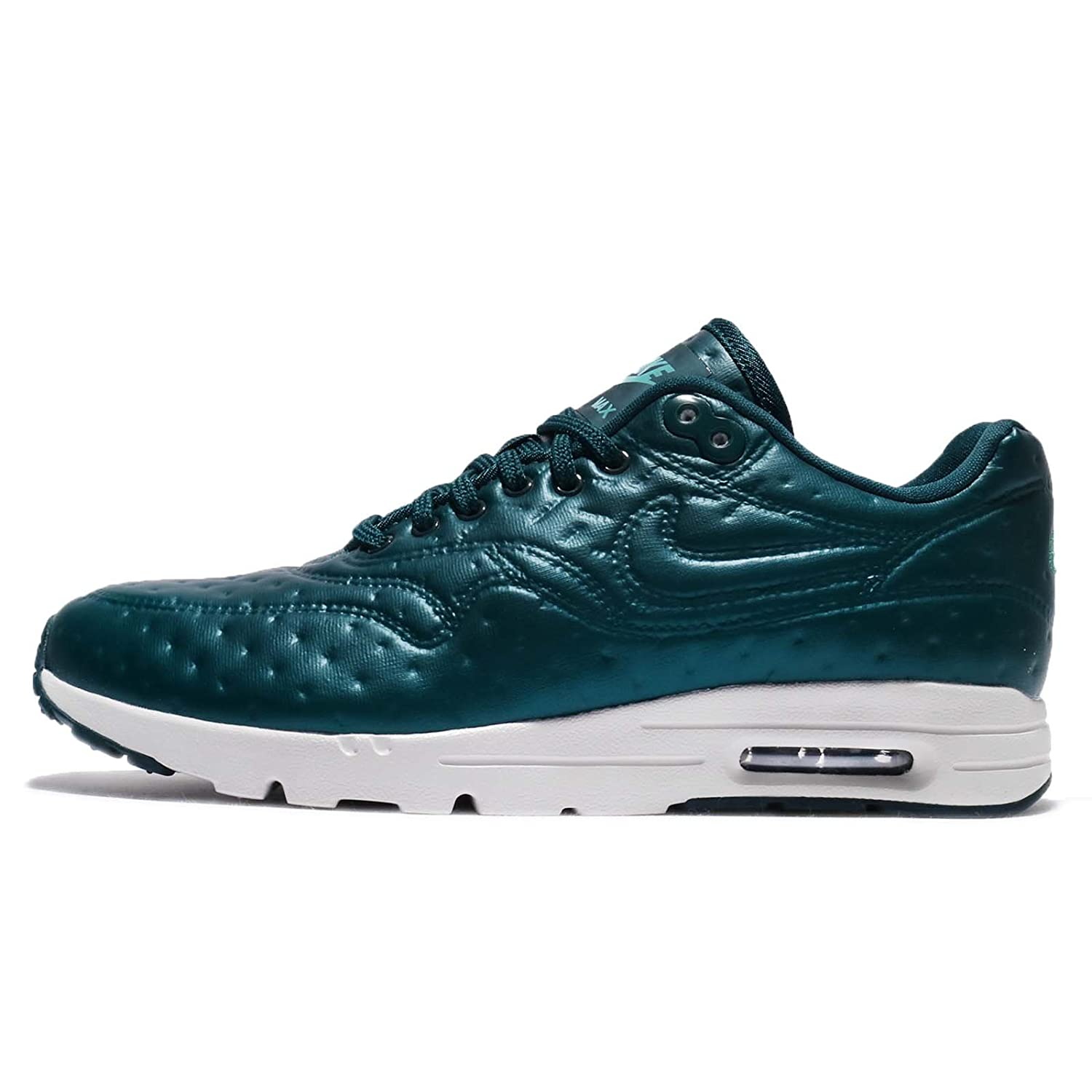 AIR MAX 1 Zapatillas de correr