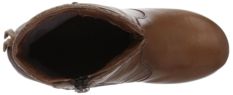 Miz Mooz Women's Katrina Boot
