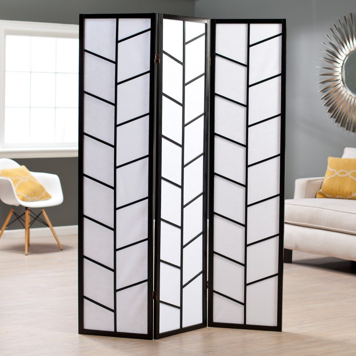 small dividers about com best with home divider separator regard enrich room icon of to your allstateloghomes ideas aesthetic