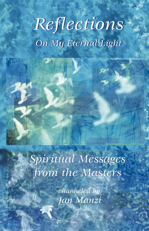 Reflections on My Eternal Light pdf epub