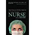 I Wasn't Strong Like This When I Started Out: True Stories of Becoming a Nurse