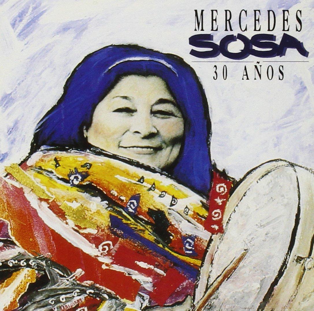 30 Años by Universal Music Latino