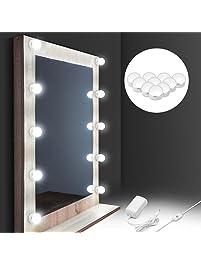 Vanity Lighting Fixtures | Amazon.com | Kitchen & Bath Fixtures ...