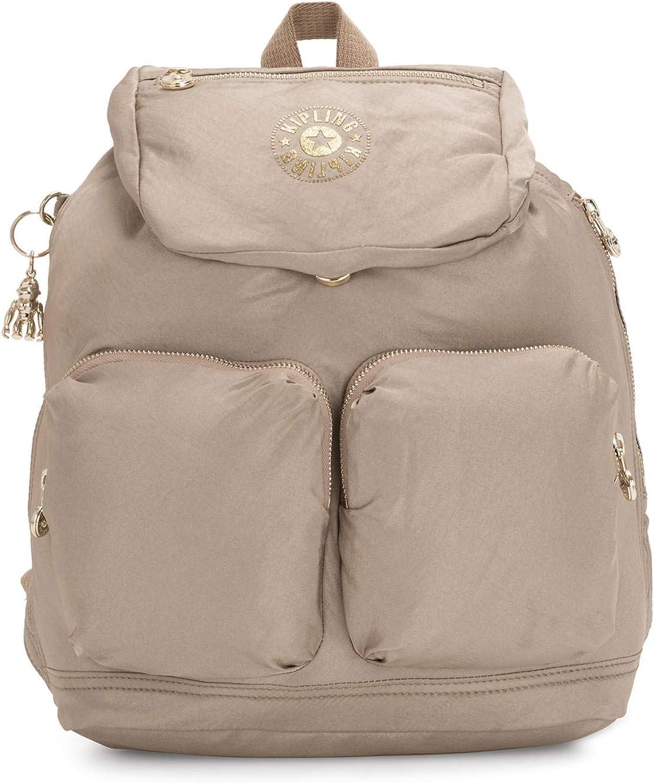 Kipling Elijah Medium Backpack
