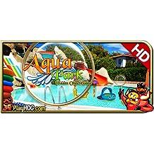 Aqua Park - Find Hidden Object Game [Download]