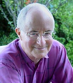 Ernest Callenbach