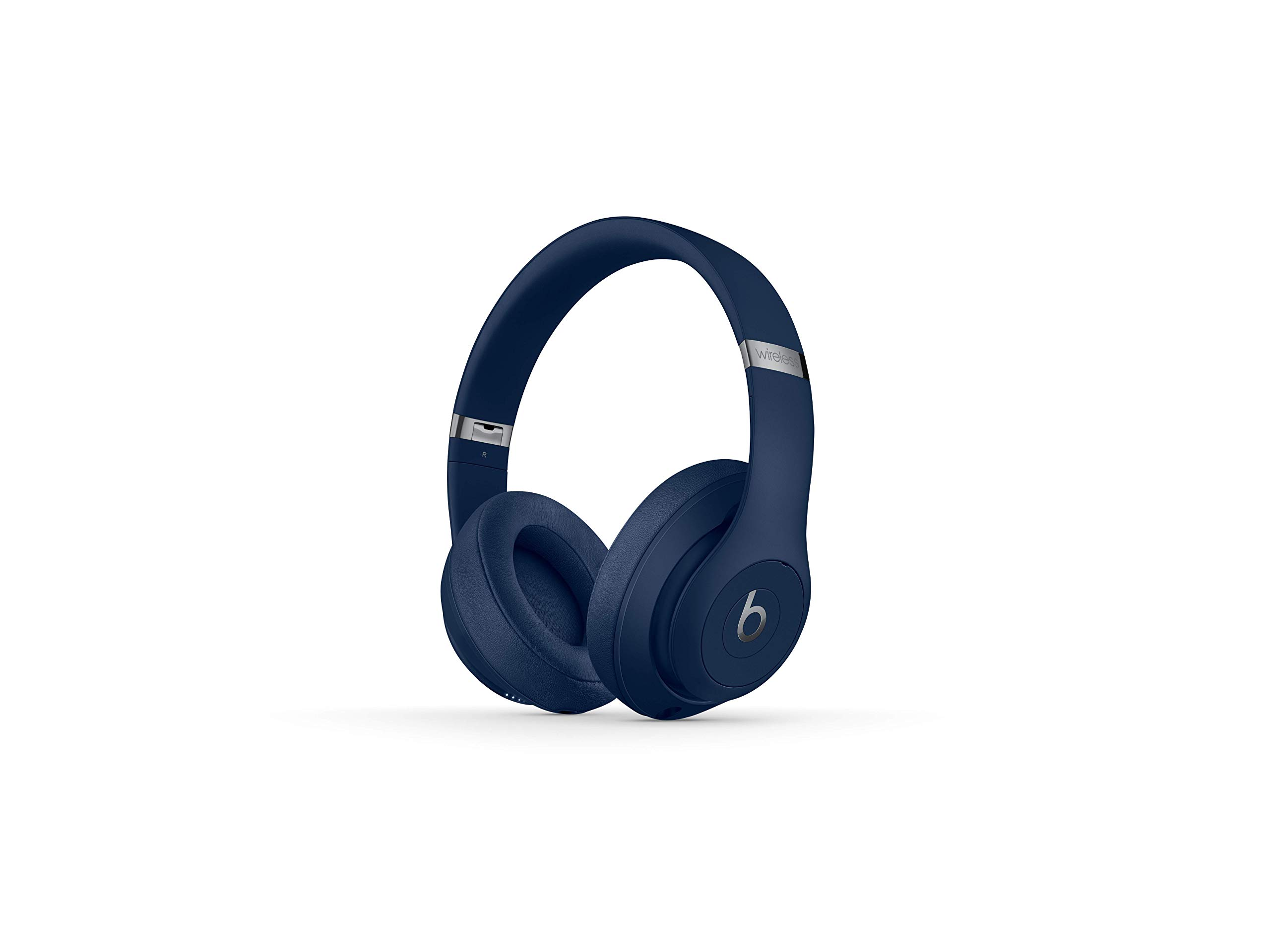 Beats Studio3 Wireless Headphones - 71EyNAQ2AnL - Beats Studio3 Wireless Headphones
