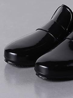 Rain Opera Pumps 1331-499-8375: Black