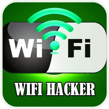 Amazon com: WIFI Hacker Professional: Appstore for Android