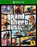 Take-Two Interactive - GTA V GRAND THEFT AUTO 5