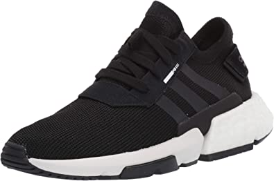 adidas Boys Pod-S3.1 Junior Casual Sneakers,
