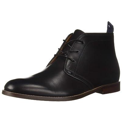 ALDO Men's Aroanna Chukka Boot | Boots