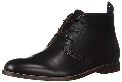 04cf46375f Amazon.com | ALDO Men's Aroanna Chukka Boot | Chukka