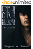 Eli Brown: The Intake
