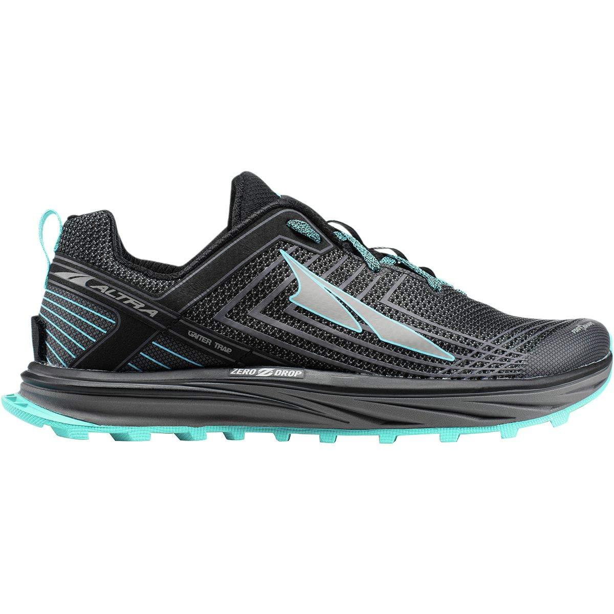 円高還元 [オルトラ] メンズ メンズ ランニング Timp [オルトラ] 1.5 Trail Running Shoe Running [並行輸入品] B07MT9CDP7 10, ハクバムラ:b6f3d071 --- kiddyfox.in