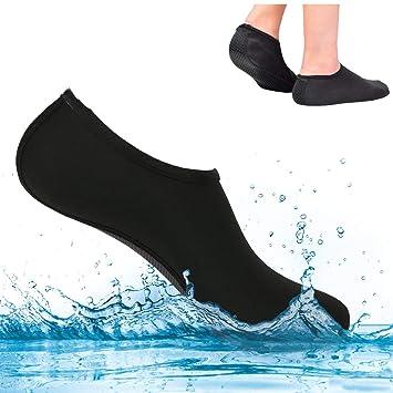 Details zu Tamaris Damen Sandaletten 1 1 28106 20927 silber 252109