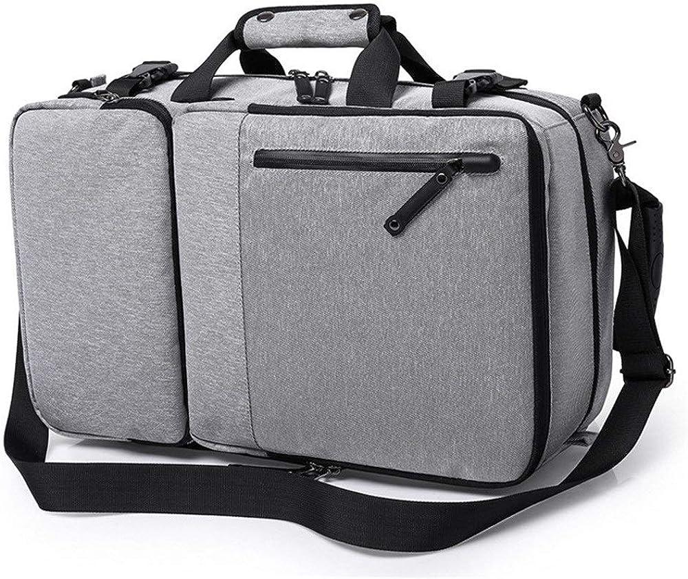 Anti-Thef Backpack Mens Backpack Polyester Waterproof Shoulder Bag Casual Handbag School Business Laptop Backpack Hiking Travel College Bag Fit 15.6 Inch Laptop Travel Laptop Backpack Laptop