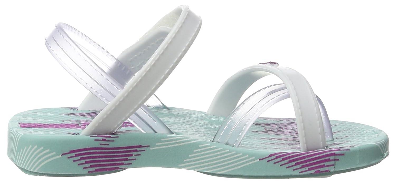 Chaussures B/éb/é Marche Fille Ipanema Fashion V Sand Baby