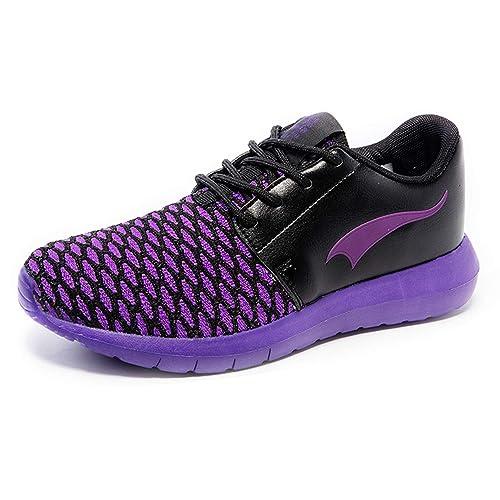 ONEMIX Women's Running Shoes