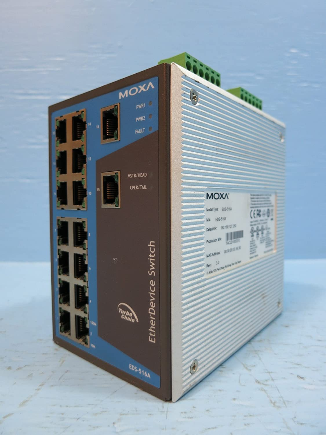 MOXA EDS-516A SWITCH 64BIT DRIVER DOWNLOAD