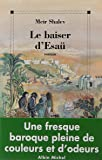 Le baiser d'Esaü
