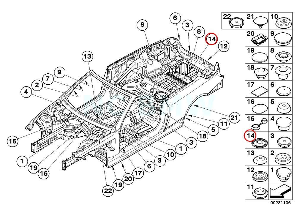 2009 bmw 328i engine diagram wiring diagram database BMW 328I Roof Diagram amazon bmw genuine floor panel rear cover automotive 2001 bmw 325i cooling system diagram 2009 bmw 328i engine diagram