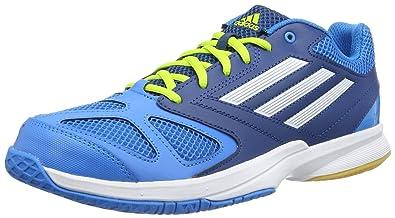 adidas Feather Team 2 D66974 Herren Handballschuhe