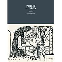 Philip Guston: Prints: Catalogue Raisonné
