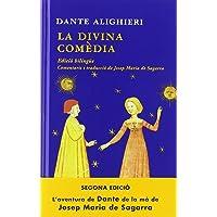 La Divina Comèdia: 14 (In Amicorum Numero)