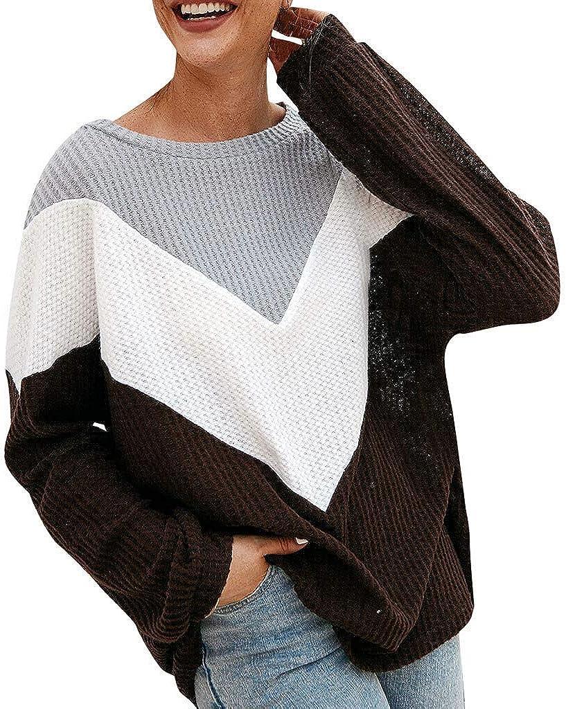 Libobo_women Sweatshirt...