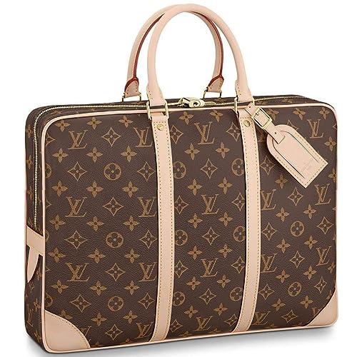zapatos de temperamento venta caliente barato nueva Louis Vuitton Monogram M40226 - Bolso de mano con asa de ...