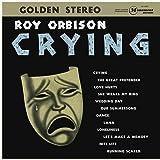 Crying (Vinyl)