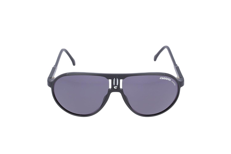 de de sol y 62 Amazon Carrera Ropa negras es Jjcdu Campion accesorios adultos Unisex Gafas para fASRqdWf