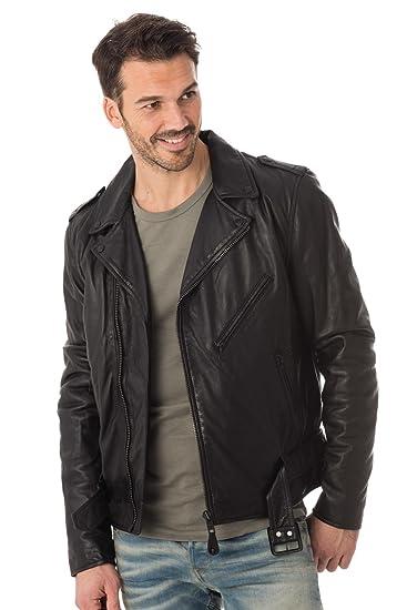 84dc4e03cc9 BLK.PERFECTO - XL  Amazon.co.uk  Clothing