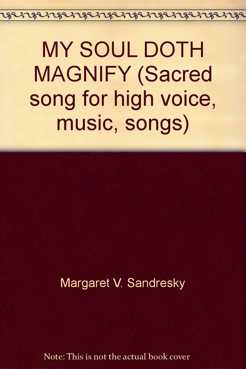 my-soul-doth-magnify-sacred-song-for-high-voice-music-songs