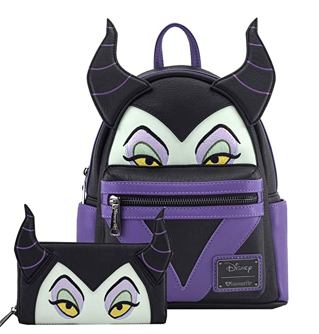 Disney Maleficent 10.5
