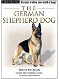The German Shepherd Dog (Terra-Nova)
