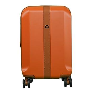 800165e1d1 デルセー スーツケース DELSEY PROMENADE プロムナード デルセー スーツケース キャリーケース Sサイズ 57.5cm ビジネス