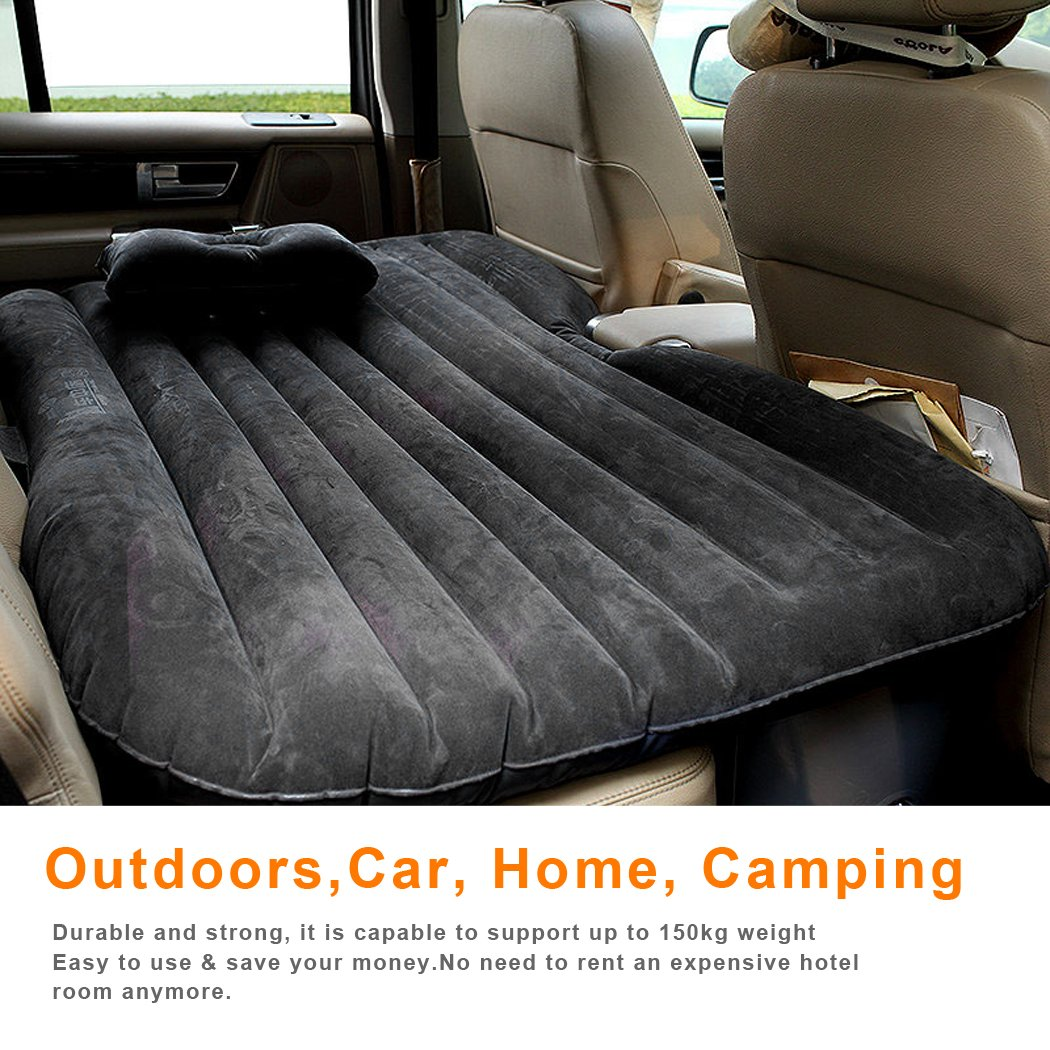 Ancheer Inflateable Bed for car