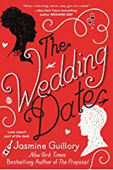 The Wedding Date Paperback