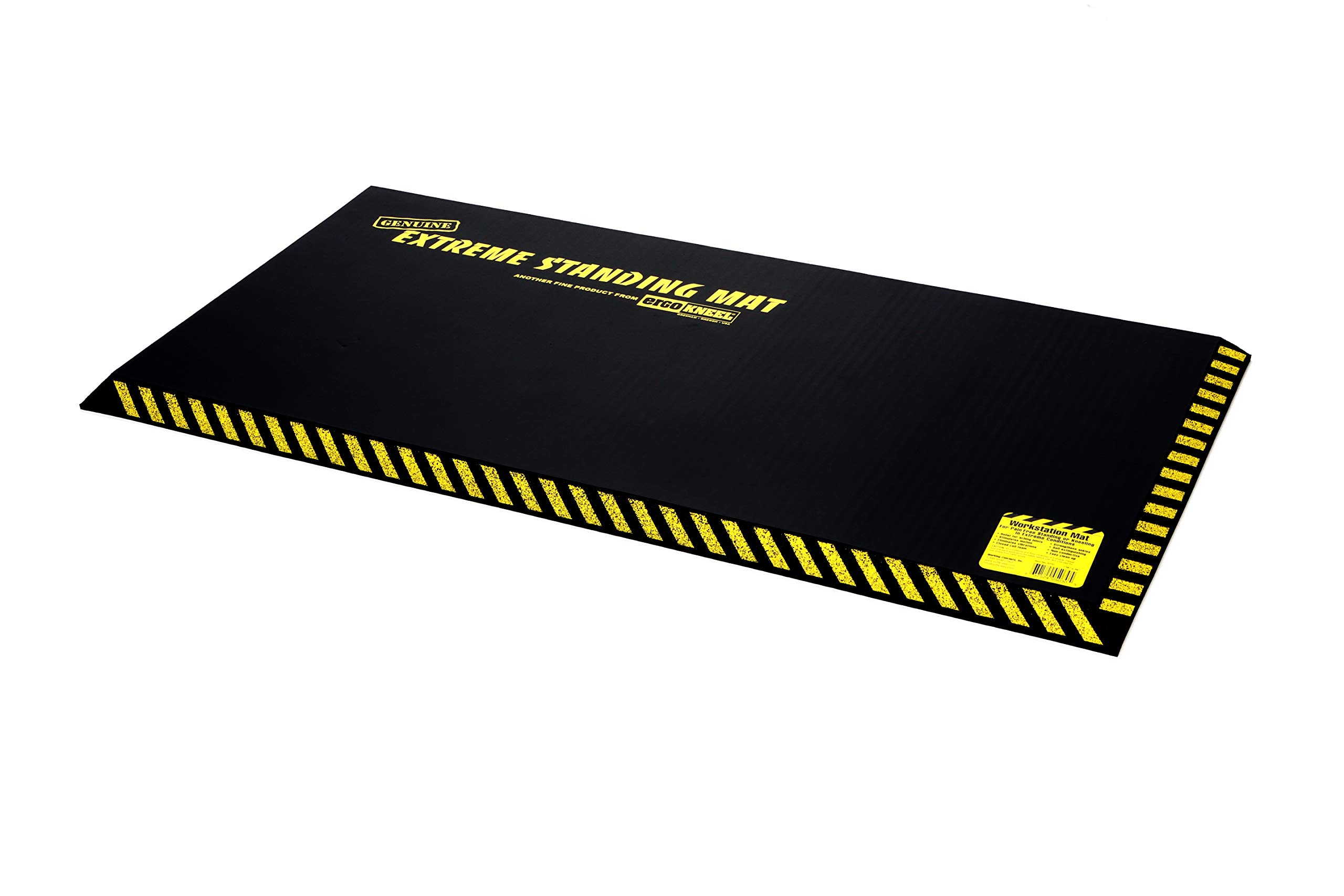 5030 Extreme Standing Mat 18'' x 36'' x 1'' by Extreme Standing Mat