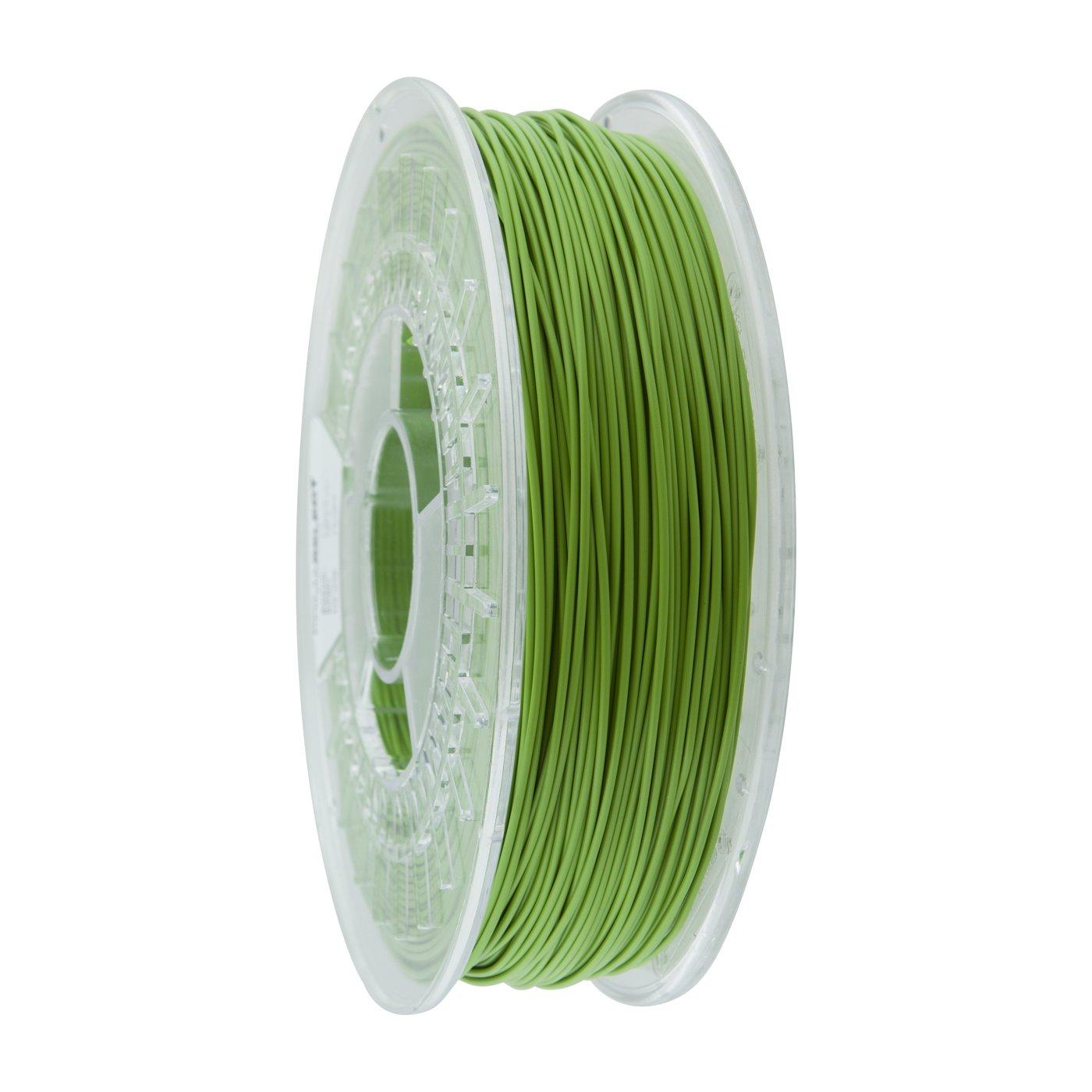PrimaCreator PrimaSelect 3D Drucker Filament - ABS - 1,75 1,75 1,75 mm - 750 g - Rot B01KRPKT26 Filament-3D-Druckmaterialien f2d6d0