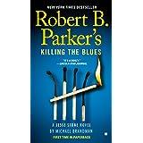 Killing the Blues (A Jesse Stone Novel)
