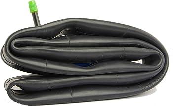 Slime Road Bike Tubes