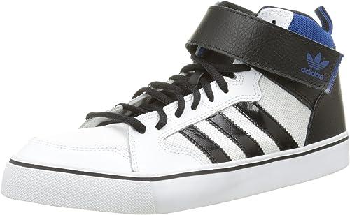 adidas Varial II Mid Sneakers Hautes Homme