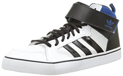 Adidas Ii Hautes Varial Sneakers Homme Mid lKcTFJ31