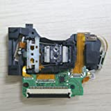 Repair Replacement Laser Lens KES-450A for Sony PS3 Slim Video Games Accessories