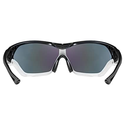 29fdfd899da Uvex Sportstyle 705 Eyewear